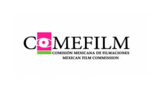 COMEFILM ( Comisión Mexicana de Filmaciones)