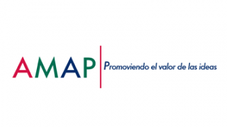 AMAP ( Asociación Mexicana de Agencias de Publicidad )